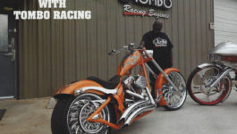ThunderRoads Magazine-1 copy