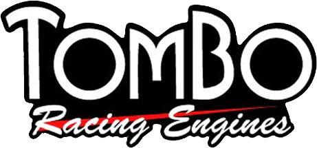 Tombo Racing Logo