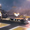 Top Fuel Drag Racing Science – Yea, Motorcycles are Kinda Like This