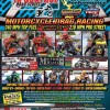 Tomb Racing going to Manufacturer's Cup –  June 20-21