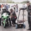 Tombo Racing Team