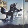 Throwback Thursday- Tombo in 2008 Ride Oklahoma Magazine